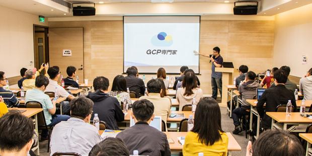 《日系進出》トレノケートが台北に拠点 クラウド活用、現地企業と戦略提携