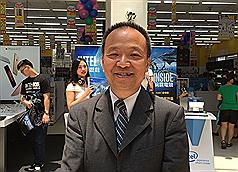 台湾企業】3C量販店の先駆け的存...