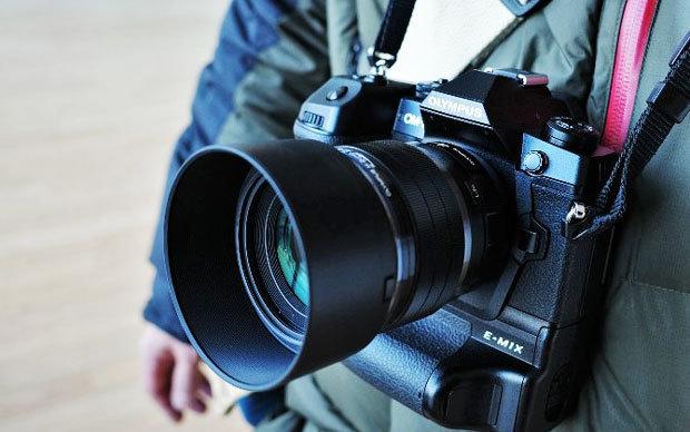 事業 オリンパス カメラ オリンパス、自社の代名詞・カメラ事業撤退の衝撃…累積損失が1000億円、再建を断念