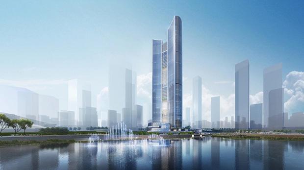 電力SP、中国広州で統合エネルギー事業 - NNA ASIA・シンガポール ...