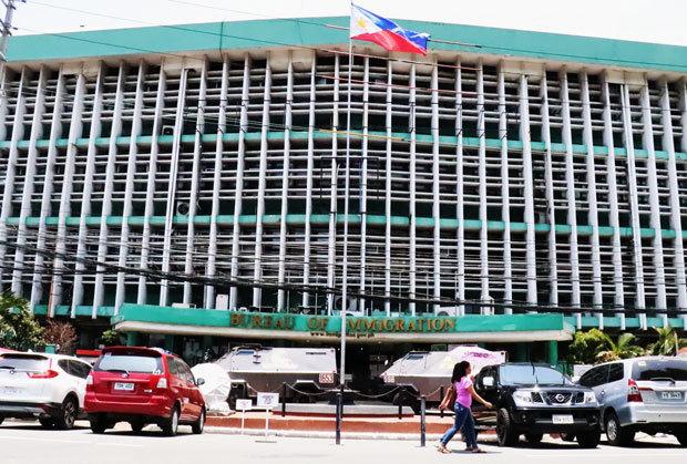 中国人、ビザ悪用で不正入国 入管職員便宜、収賄400億ペソか フィリピン・社会・事件