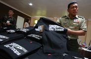 Thumb afp marawi shirts